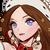 Velika - Queen of Vanity icon