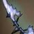 Radiant Ice Bow