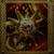 Unreleased icon