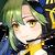 Chloe - Race Engineer icon