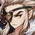 Sun Wukong - Black Spikes icon