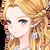Rachel - Swan Lake icon