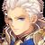 Aragon - Glorious Knight icon