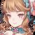 Atalanta - Vow of Roses icon