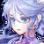 Eileene - Purple Odette icon