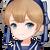 Ming Ming - Mini Sailor icon