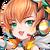 Sera - Final Checker icon