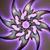 Awakened Magic Shuriken