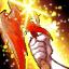 Power of Flames (Enhanced)