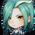Shane - Mini-Mini icon