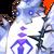 Fruna3 Icon