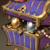 Easter Mimic4 Icon