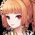 Rachel - Flower Samurai icon