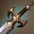 Radiant Dagger