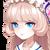 Xiao - Swimming 101 icon