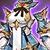 Awakened Elysia's Queen Armor