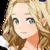 Noho - Snowflake Sonnet icon