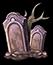 Dark Grave icon