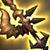 Transcended Lu Bu's Ultimate Spear
