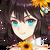 Atalanta - Summer Hunter icon