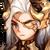 Yu Shin - Ragnarok icon