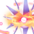 Light Element5 Icon