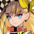 Miho - Fire Buster icon