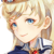 Kyrielle - Swan Princess icon