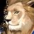 Rook - Tidal Cub icon