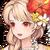 Sylvia - The Hawaiian icon