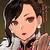 CHUN-LI - Glamorous icon