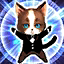 Cat's Favor.png
