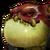 Cocoon3 Icon