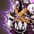 Awakened Jave's Armor