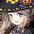 Ruri - Berserk Witch icon