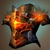 Radiant Dragonscale Armor