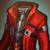 Ragna's Red Jacket