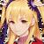 Rachel - Falcom Costume (Alisa) icon