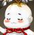 White Ginseng1 Icon