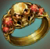Luxurious Ring of Death