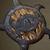 Old Sun Shield