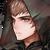 Chancellor - Fallen Knight icon
