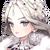 Eileene - Ice Empress icon