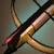 Radiant Crossbow