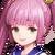 Ruri - Gunnery Team icon