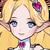 Heavenia - Witch of the North icon