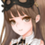 Rin - Soul Shepherd icon