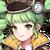 Ruri - Detective icon