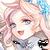 Sera - Ice Witch icon