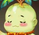 Green Ginseng